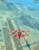 FreeFlight icon