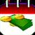Budget Helper app for free