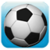 Ball Balance AE app for free