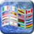 National Flags Trivia free app for free