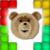 Tedris icon