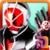Kamen Rider Wizard Match Game app for free