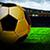 Soccer Fling 240x400 NIAP icon