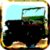 Army Truck Drive Free icon