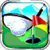 Golf Championship Games app for free