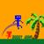 Buddy Jump icon