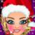 MileySyrus Makeover Mania icon