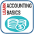 Learn Accounting Basics icon