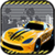 Country Racing Free icon