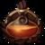 Legendary Chimera 3D app for free
