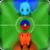Poke Ball Air Hockey app for free