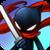 Stickman Revenge 3 app for free