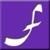 Form Trigo app for free