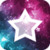 Lucky Stars Live Wallpaper app for free