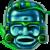 Treasures of Montezuma 2-Full Free icon