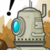 Dr  Compactor icon