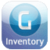 Goods Order Inventory icon