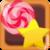Lolly Balls icon