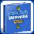 Make Easy Money on Ebay app for free