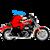 Moto Xtreme III icon