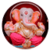 Ganesh Chaturthi Celebration  icon