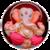 Ganesh Chaturthi Celebration  app for free