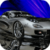 Stylish Turbo Car Live Wallpaper app for free
