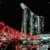 Bridge At Night Final Live Wallpaper icon