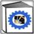 Welding Books icon