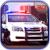Crazy Police Prisoner Car 3D app for free