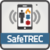 SafeTREC icon