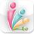 iPinion icon