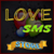 Lovesms icon