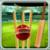 T20 Quiz app for free
