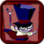 Magic Rescue II app for free