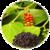 Benefits of Black Pepper app for free