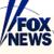 Fox News Reader Lite icon