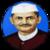 Lal Bahadur Shastri icon