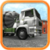 Construction Truck 3D app for free