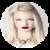 Get Stylish Hairdos icon