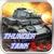 Thunder Tank app for free