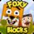 Foxy Blocks icon