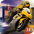 Ultimate Motorcycle Rider app for free