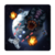 Space Shoot Em Up Free app for free