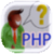 PHP Interview Questions icon