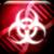 Plague Inc. app for free