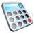 Virtual Calculator app for free
