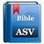 Pear Bible ASV  app for free