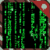 The Matrix Lwp Digital Code  YX icon