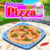 Delicious Pizza Cooking app for free